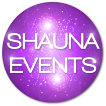 shauna events